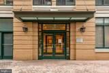 1205 Garfield Street - Photo 3