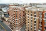 1205 Garfield Street - Photo 33