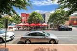 1514 17TH Street - Photo 34