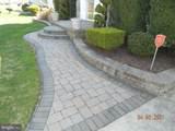 1027 Dartmoor Avenue - Photo 5