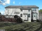 1027 Dartmoor Avenue - Photo 6