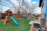 1506 Leister Drive - Photo 57