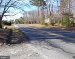 33233 Parker House Road - Photo 24