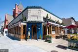 1442 Corcoran Street - Photo 22