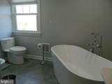 81 Sweetbrier Court - Photo 33