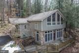 3006 Lake Shore Drive - Photo 1