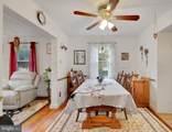 1833 George Mason Drive - Photo 8