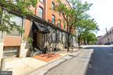 205-11 4TH Street - Photo 1