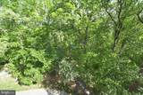 5901 Mount Eagle Drive - Photo 61