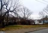 0 Woodside Avenue - Photo 1
