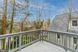 5032 1/2 Dana Place - Photo 47