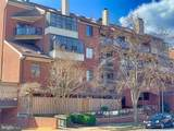 1020 Stafford Street - Photo 2
