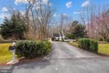 6417 Woodside View Drive - Photo 31