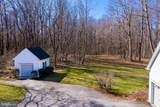 6417 Woodside View Drive - Photo 32