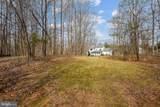 6417 Woodside View Drive - Photo 33