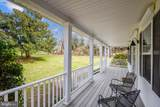 6417 Woodside View Drive - Photo 39