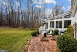 6417 Woodside View Drive - Photo 40
