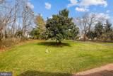 6417 Woodside View Drive - Photo 42