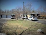 413 Spotswood Gravel Hill Road - Photo 1