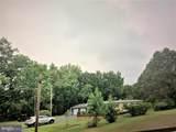 413 Spotswood Gravel Hill Road - Photo 16
