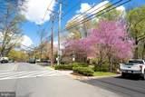 10313 Montrose Avenue - Photo 22