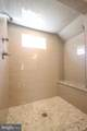 4417 Langtry Drive - Photo 30