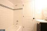 4417 Langtry Drive - Photo 33