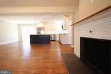 4417 Langtry Drive - Photo 8