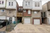 5740 Dunlap Street - Photo 28