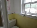 609 Deemer Place - Photo 11