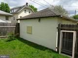 609 Deemer Place - Photo 19