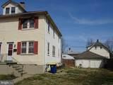 609 Deemer Place - Photo 2