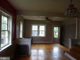 609 Deemer Place - Photo 6