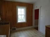 609 Deemer Place - Photo 9