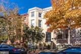 1757 Willard Street - Photo 31