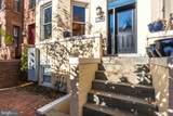1757 Willard Street - Photo 32