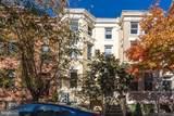 1757 Willard Street - Photo 33