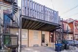 1757 Willard Street - Photo 42