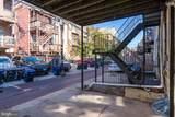 1757 Willard Street - Photo 43