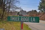 100 Timber Ridge Lane - Photo 10