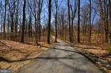 100 Timber Ridge Lane - Photo 11