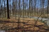 100 Timber Ridge Lane - Photo 12