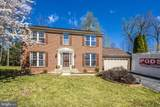 8621 Hillview Road - Photo 27