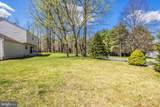 8621 Hillview Road - Photo 37