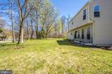 8621 Hillview Road - Photo 38