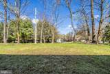 8621 Hillview Road - Photo 39