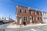 3134 Miller Street - Photo 17