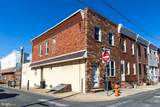 3134 Miller Street - Photo 18
