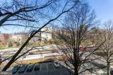 5300 Columbia Pike - Photo 29