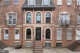 1707 Lombard Street - Photo 1